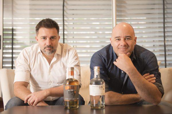"""¿El gin tonic es la nueva """"bebida nacional""""?"""