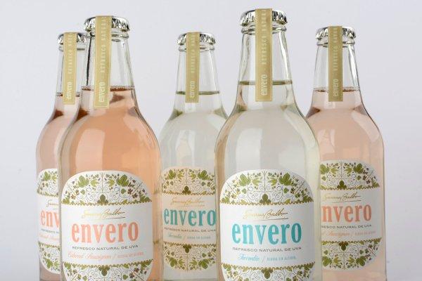 Susana Balbo presenta sus innovaciones de bajo y cero alcohol
