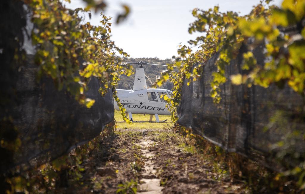 Durigutti Family Winemakers y una propuesta novedosa para el invierno 2021 2