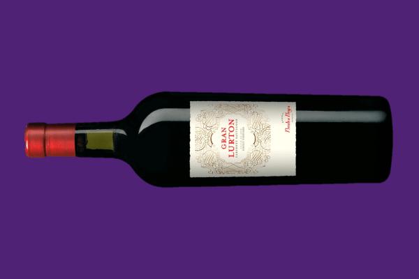 Bodega Piedra Negra celebra el Día del Cabernet Sauvignon con el primer vino argentino de François Lurton