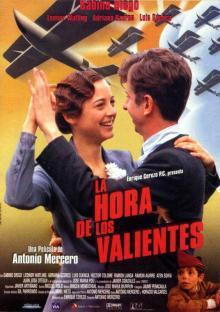 la_hora_de_los_valientes-896307784-large