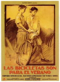 las_bicicletas_son_para_el_verano-456958937-large