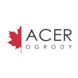 Realizacje centrum ogrodniczego ACER Ogrody