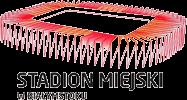 Projekt obszarów zielonych dla Stadionu Miejskiego w Białegostoku
