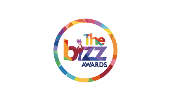 "<p class=""wpb-ea-content-box-title"" style=""text-align: center;""><strong>The Bizz es uno de los premios más importantes del mundo</strong></p>"