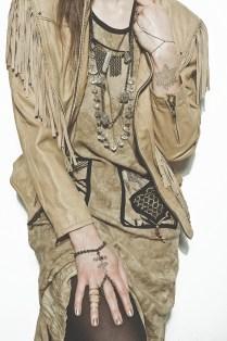 rodeo-jacket