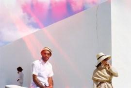 mykita-campaign-borthwick-2014-decades-sun-hunter-scarlett