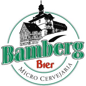 Bamberg_Logo_01-500x500