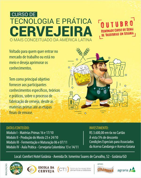 Jornada-Goiânia