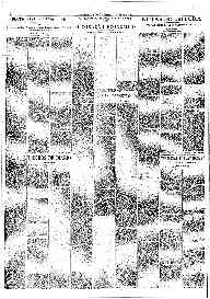 07/06/1942