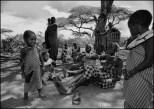 Tanzânia 1220010027©JMA