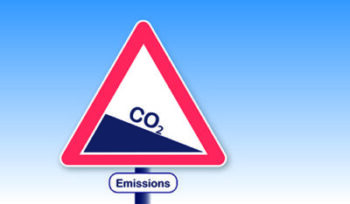 Environmental Awareness – some dates for your diary