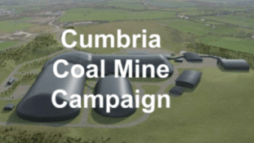 Whitehaven coalmine project under review