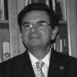 Rafael Calatrava. CGPSST