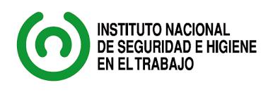 logo-insht