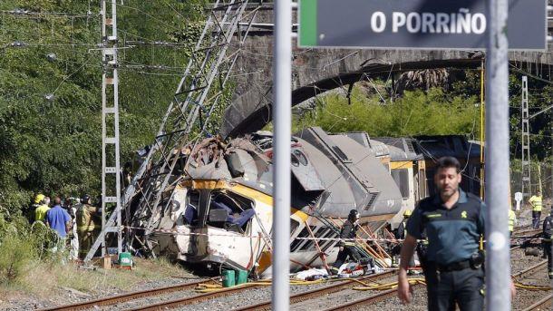 accidente-tren-O´Porriño