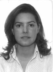 Elena Lara. PREMAP.
