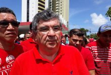 Photo of Roberto Paulino vence enquete para prefeito de Guarabira