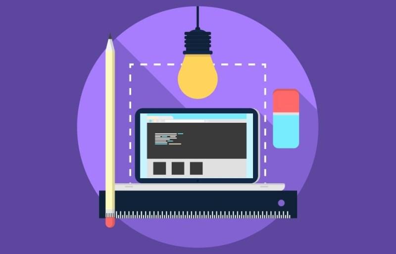 Business vector created by Timmdesign - Freepik.com