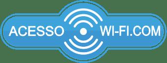 AcessoWi-Fi.com