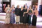 DIA INTERNACIONAL DA MULHER ACES 2017 TODAS AS IMAGENS EDITADAS (116)