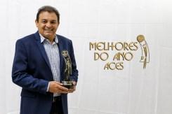 Eneas Ribeiro - EMPRESARIO DO ANO