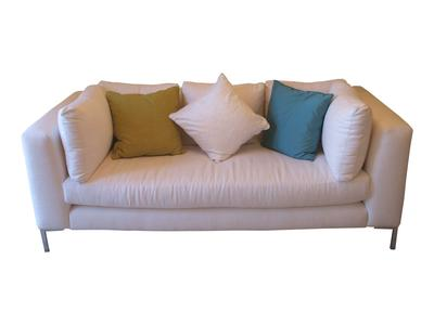Professional Upholstery Cleaning Service Lawrence, Kansas
