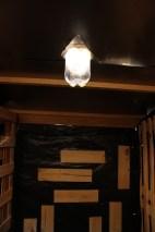litro de luz :)