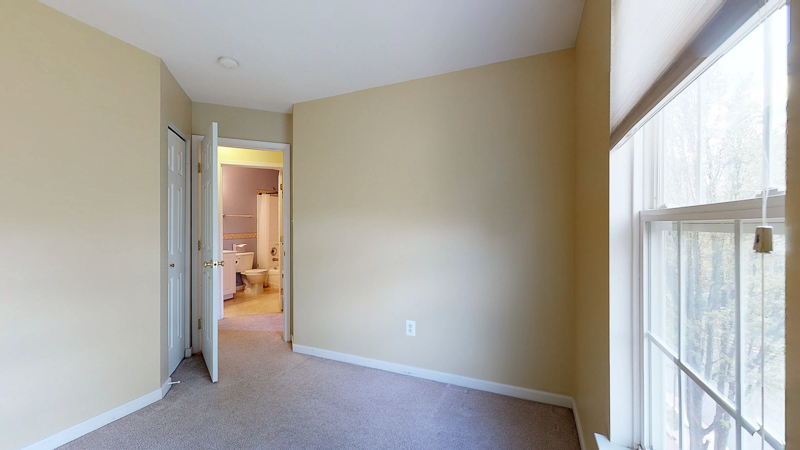 3761 Shannons Green Way, Alexandria, VA - Bedroom 3