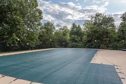 6962 Village Stream Place, Gainesville VA 20155 - Pool Playground