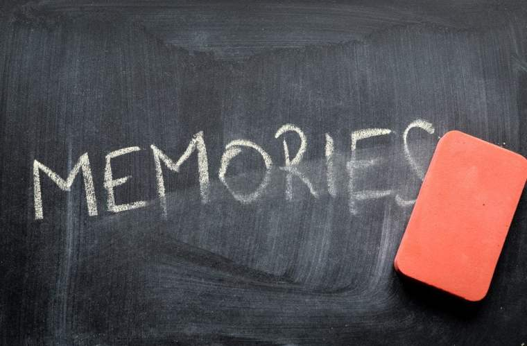 Memories by Emmanuel Chitsanzo Mtema