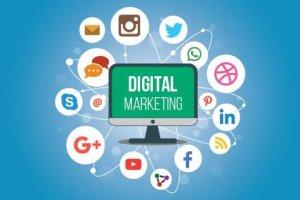 courses on digital marketing online
