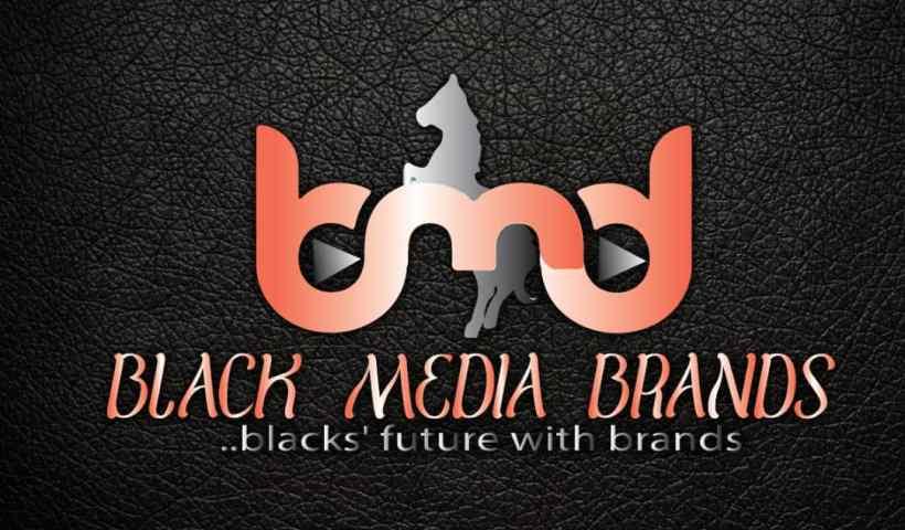 Black Media Brands