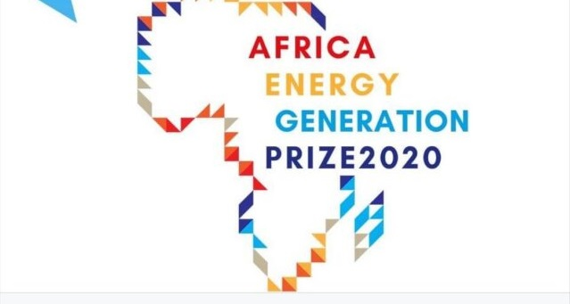 Africa Energy Generation Prize