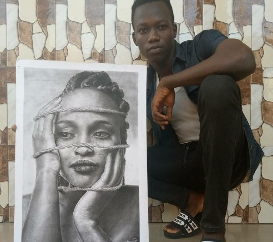 Vincent Kolo