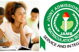 JAMB 2020 Cut-off Marks