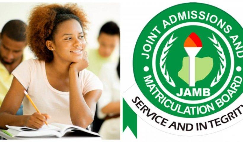 JAMB 2020 Cut-off Marks