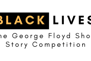 George Floyd Short Story Competition