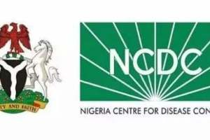 NCDC clears air, releases update on recruitment exercise