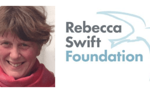 Rebecca Swift Foundation