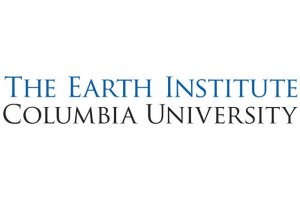 Earth Institute Postdoctoral Research Program 2020-2022 at Columbia University (Paid position)