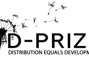 D-Prize Competition 2020