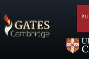 Study in UK: Gates Fully Funded Cambridge Scholarship Programme 2021