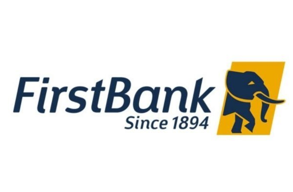2020 First Bank Service Executive Conversion Programme For Young Nigerians
