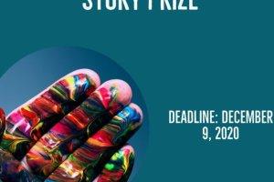 Afritondo Short Story Prize 2021 | Prize: $1000