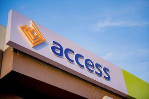 Access Bank Begins Disbursement of N50bn Interest-free Loan