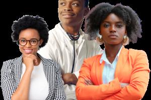 Lagos Graduate Internship Programme