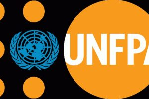 UNFPA gives 9,000 Gombe girls solar radios to fight illiteracy