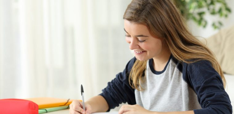 how to study without taking notes