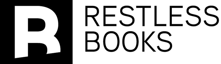 Restless Book Prize For New Immigrants Writing